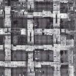 Sept étapes qui font d'un vide une ville