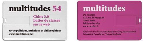 cle-usb-multitudes53-54