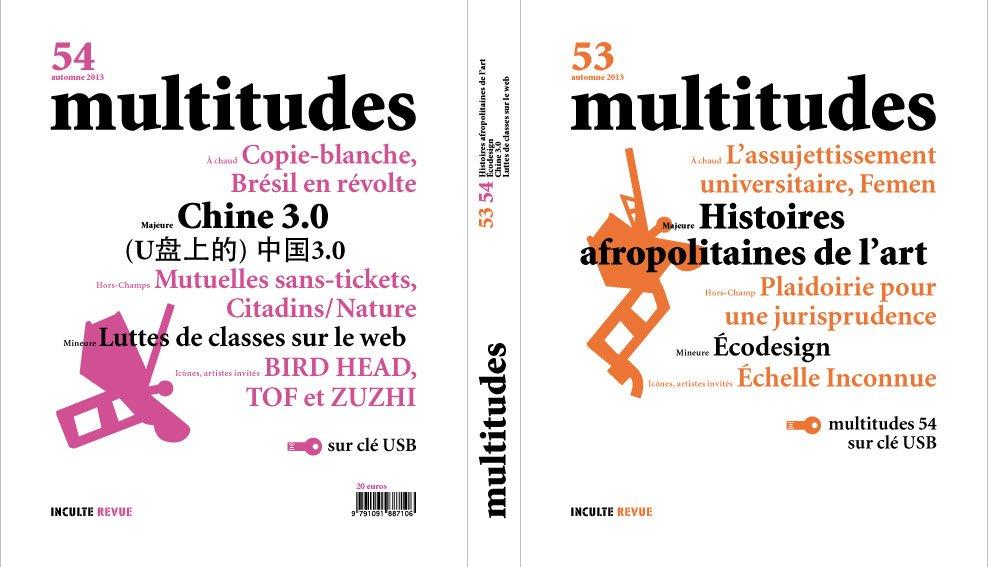 multitudes53-54