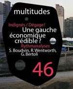 46. Multitudes 46, automne 2011