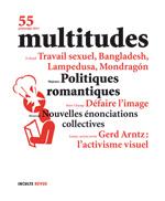55. Multitudes 55. Printemps 2014