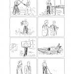 multitudes56_Page_006