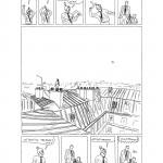 multitudes56_Page_009