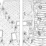 multitudes56_Page_152