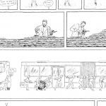 multitudes56_Page_154