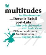 56. Multitudes 56