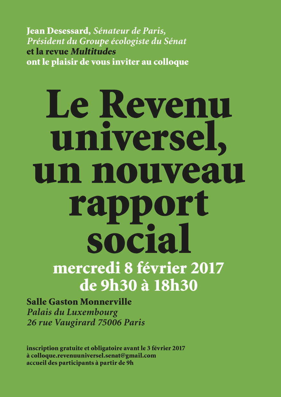 multitudes-revenu-universel-flyer-MAILING-1