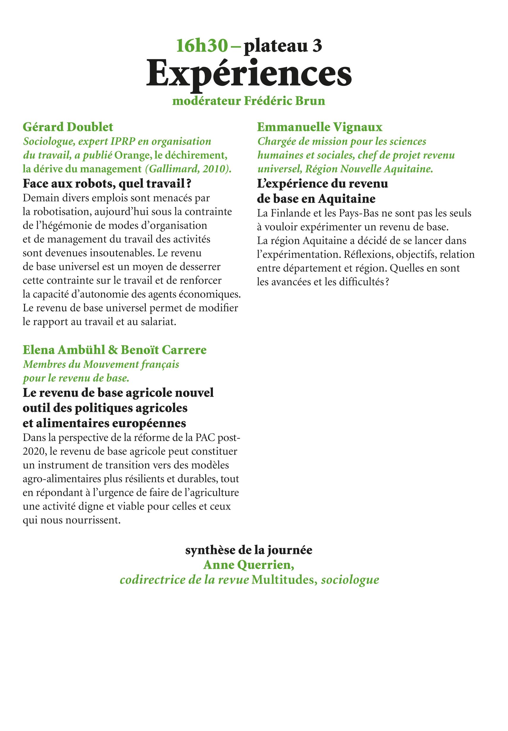 multitudes-revenu-universel-flyer-MAILING-4