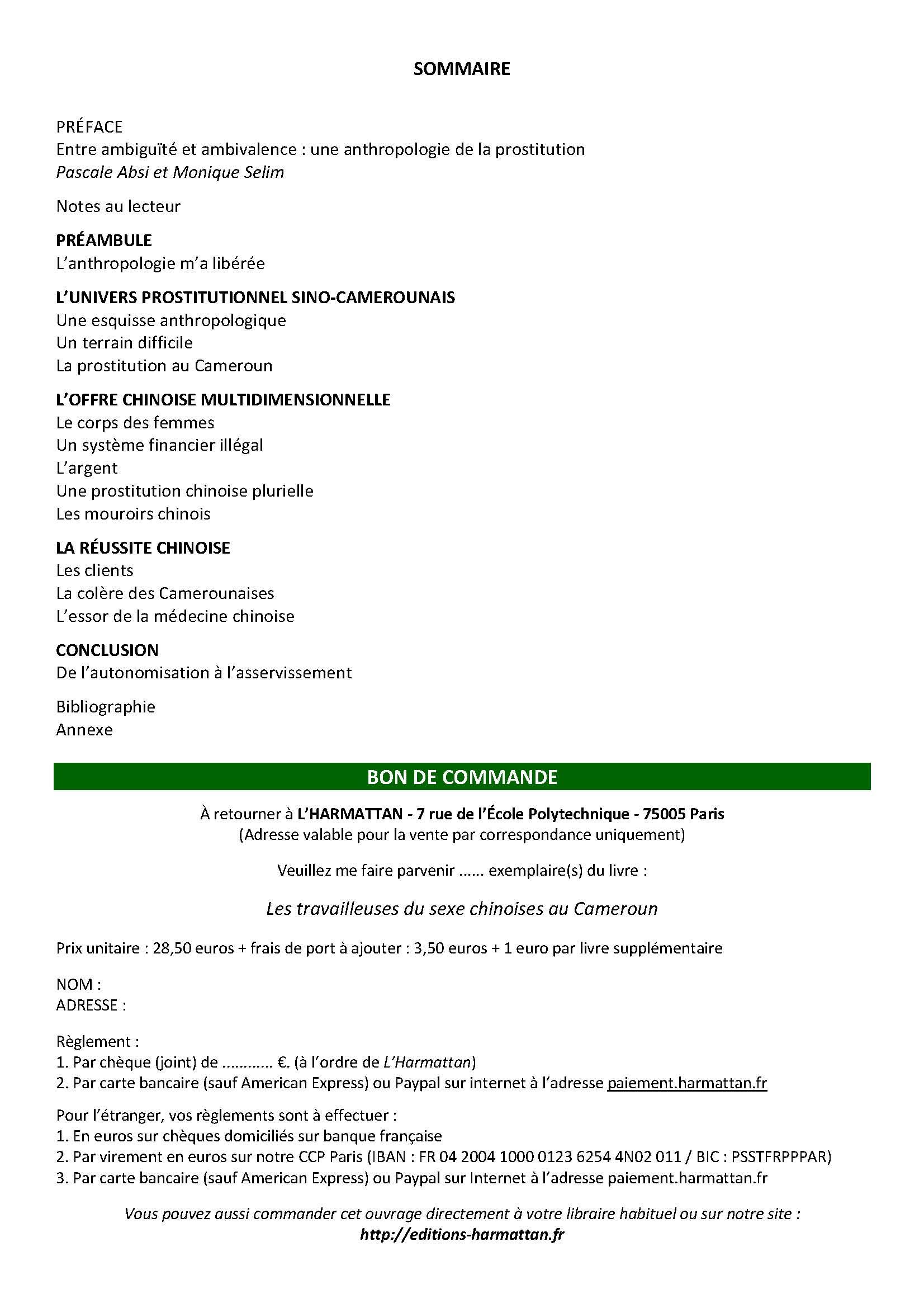 Flyer Les travailleuses du sexe  chinoises au Cameroun_Page_2