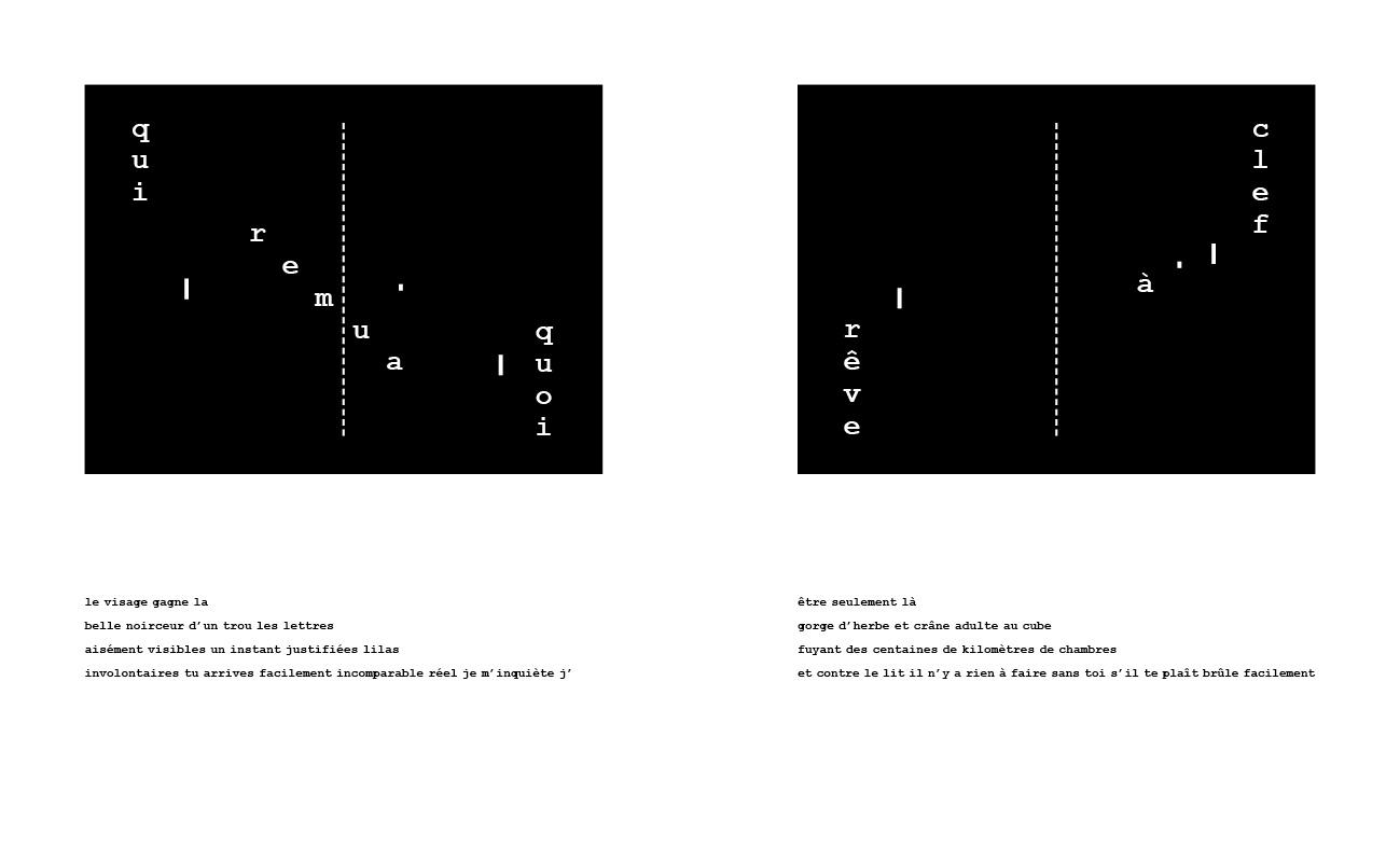 M68-icones-03-Olivier-Brossard-p108-109
