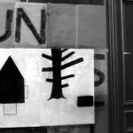 UN NOUS, structure collaborative composée de AntonioGallego, JoséMariaGonzalez, RobertoMartinez, PatrickPinon