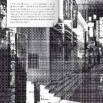 Dix travaux qui font d'une ville une ville