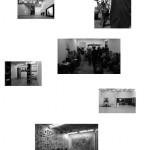 Archive : quelques vues d'expositions…