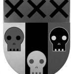 Post Mortem - General Idea
