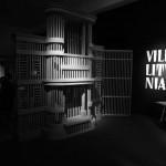 Villa Lituan - Nomeda & Gediminas Urbonas