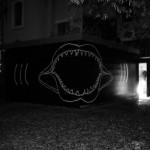 Bar du Shark, 2007 - KLAT