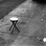 San Francisco 2001 - Richard Wentworth