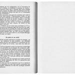 livre retouche - Richard Wentworth