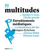 51. Multitudes 51 (printemps 2013)