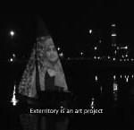 Exterritory Project - Ruti Sela