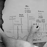 Projet collectif, Cartografia Insurgente
