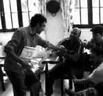 Staying HUman Ruti Sela & Maayan Amir