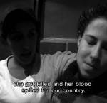 beyond guilt Ruti Sela & Maayan Amir