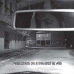 Prvi deo avec Raphaël Grisey, vidéo, 85' - 2006