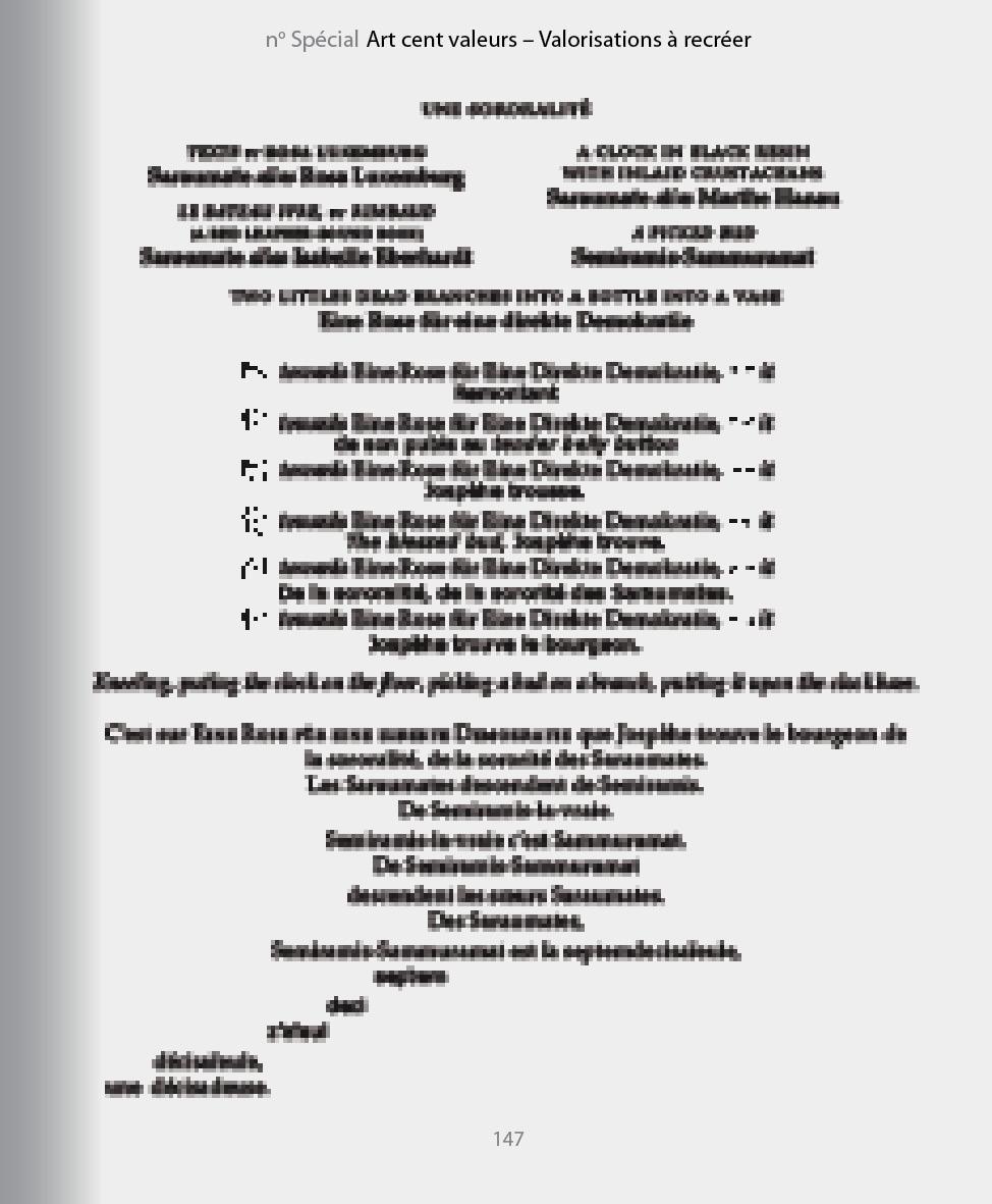 multitudes57-Christophe-Jacquet147