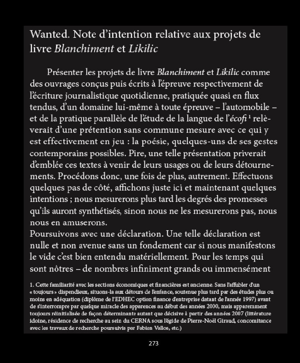 multitudes57-Christophe-Jacquet273