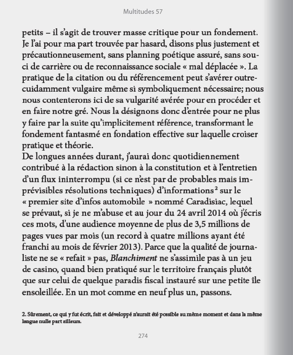 multitudes57-Christophe-Jacquet274