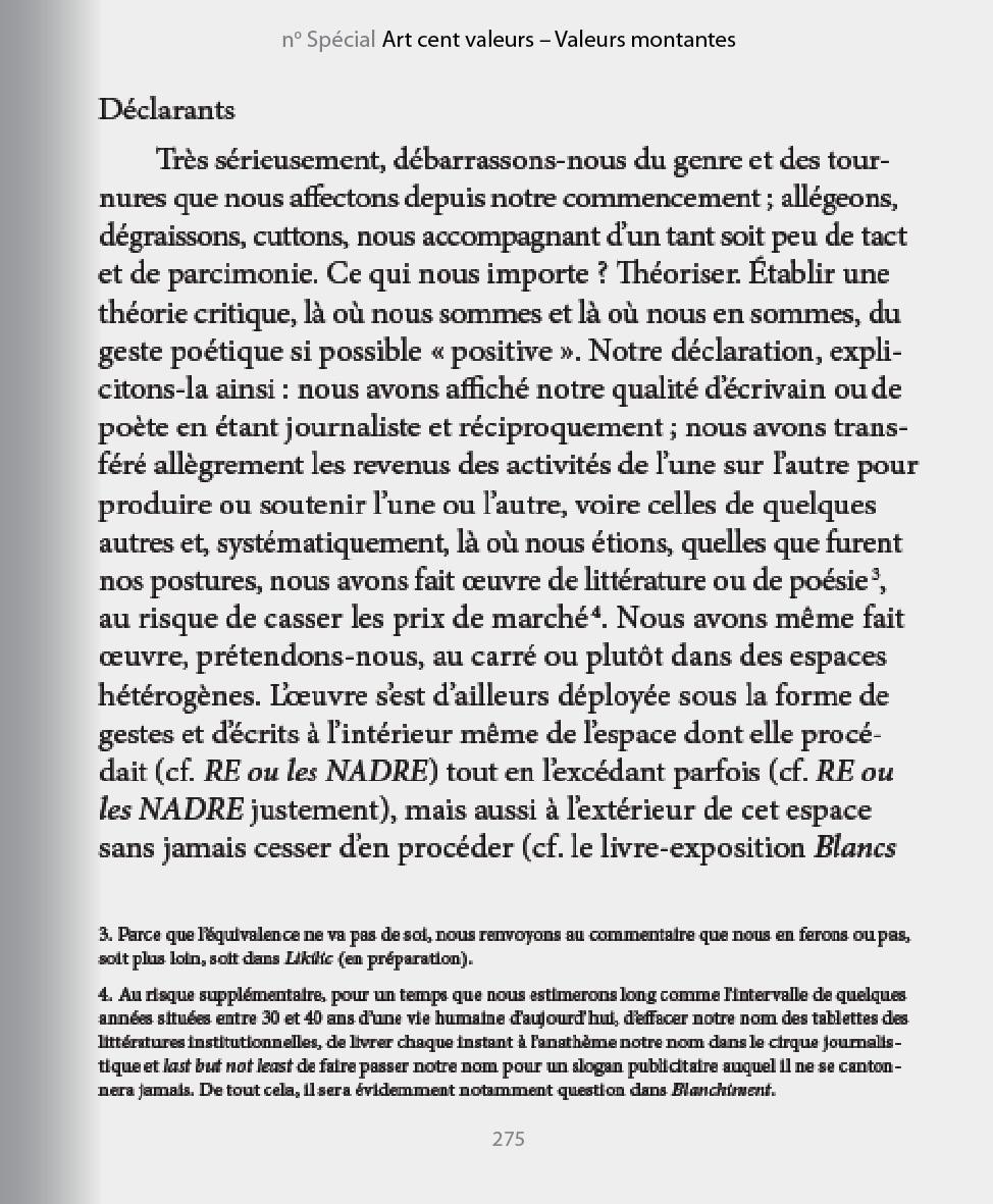 multitudes57-Christophe-Jacquet275