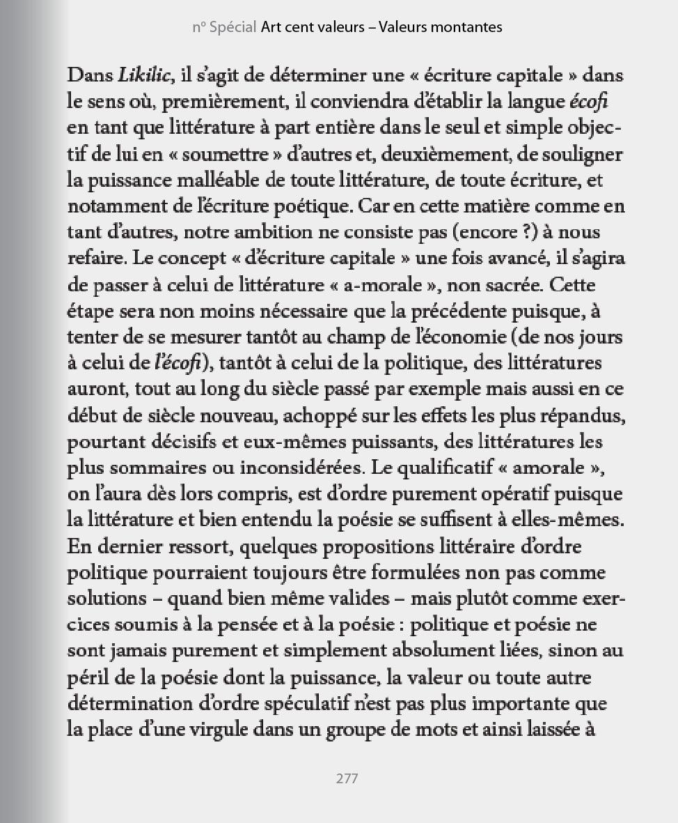 multitudes57-Christophe-Jacquet277