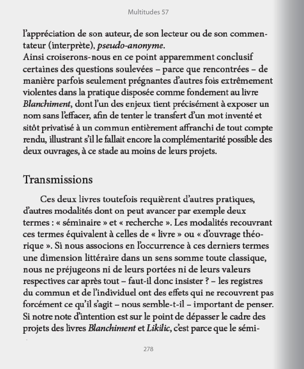 multitudes57-Christophe-Jacquet278