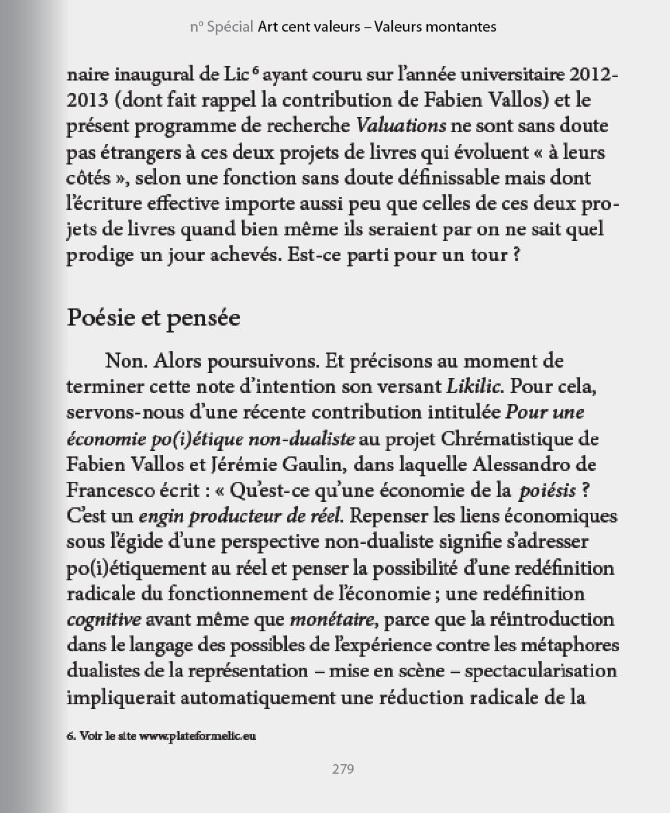 multitudes57-Christophe-Jacquet279