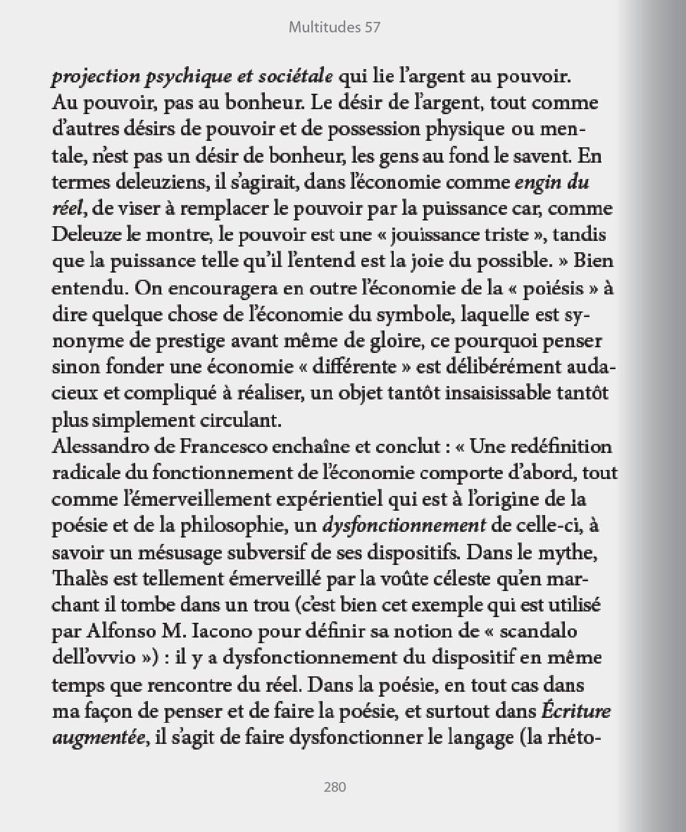 multitudes57-Christophe-Jacquet280