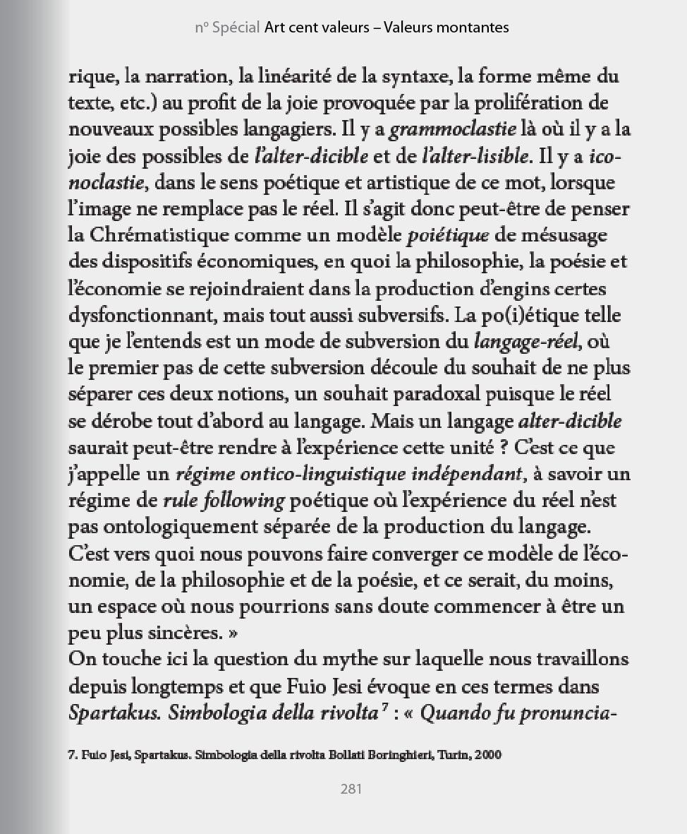 multitudes57-Christophe-Jacquet281