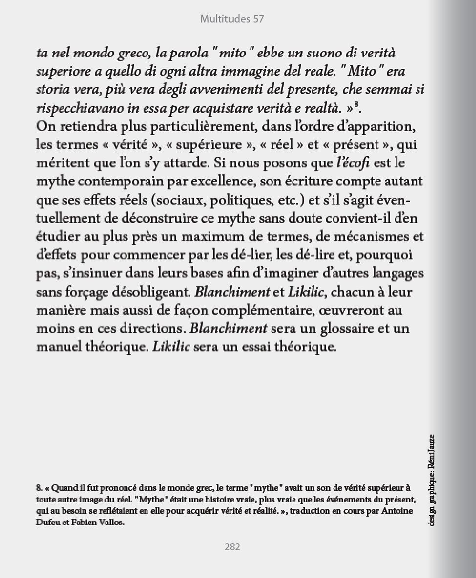 multitudes57-Christophe-Jacquet282