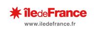 header_logo_iledefrance