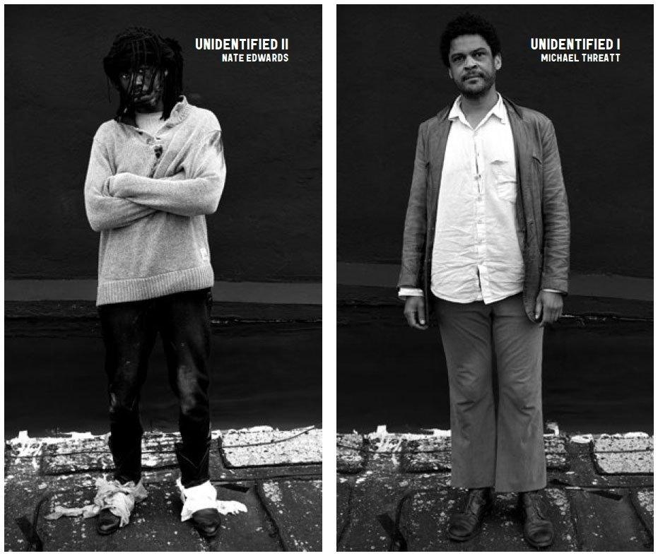 Borderland - Consulter les œuvres de Melik Ohanian