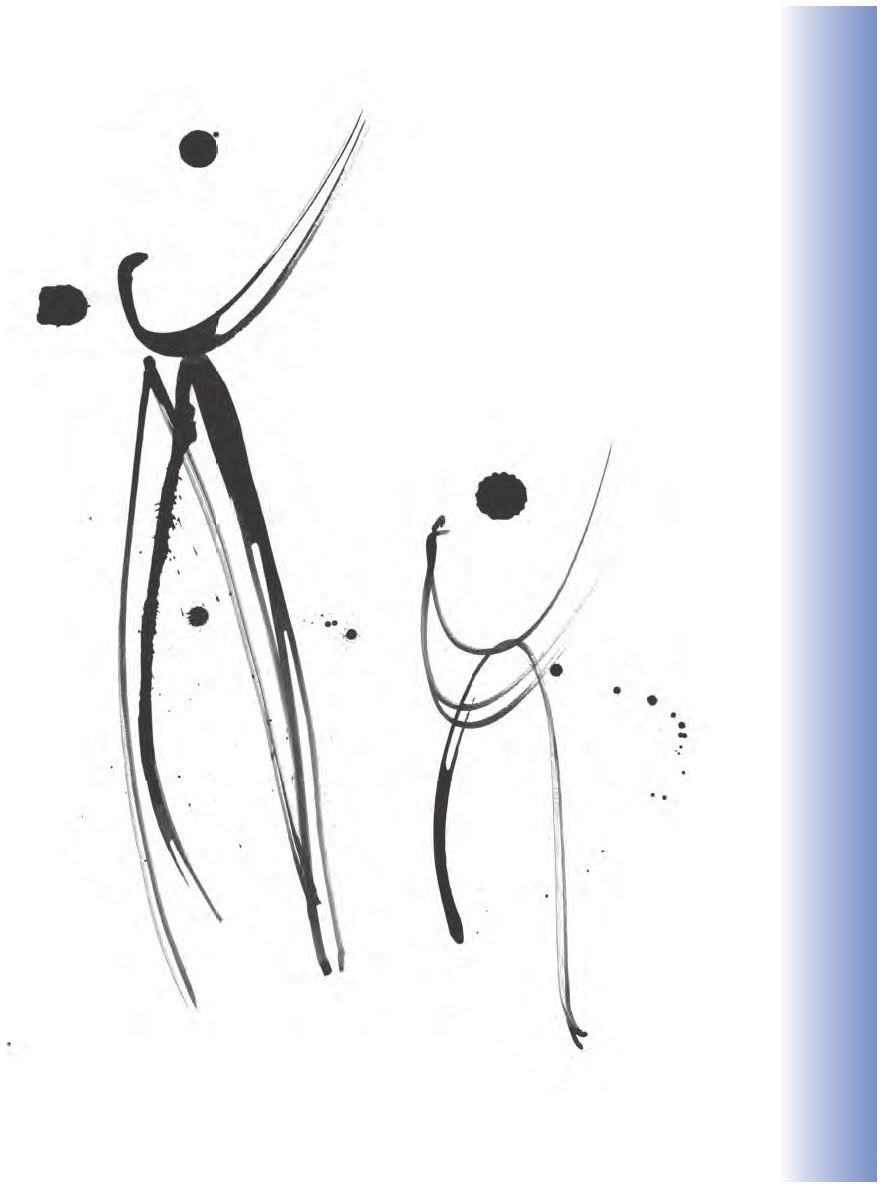 figure im33