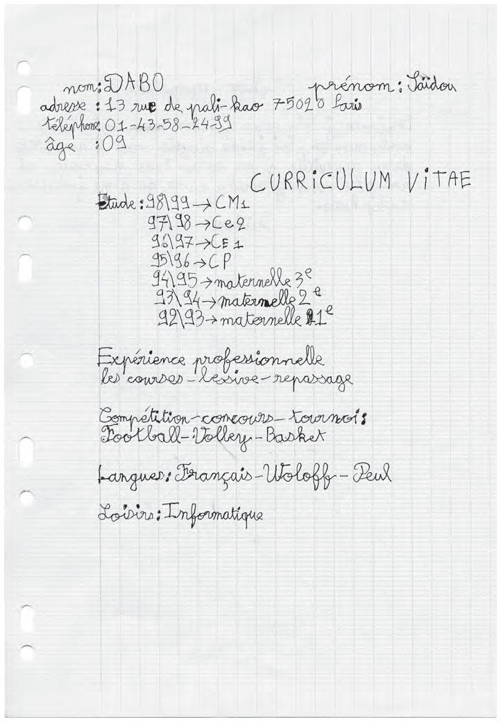 figure im3