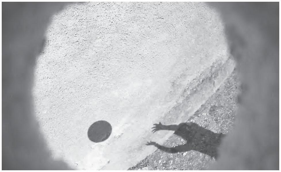 figure im2