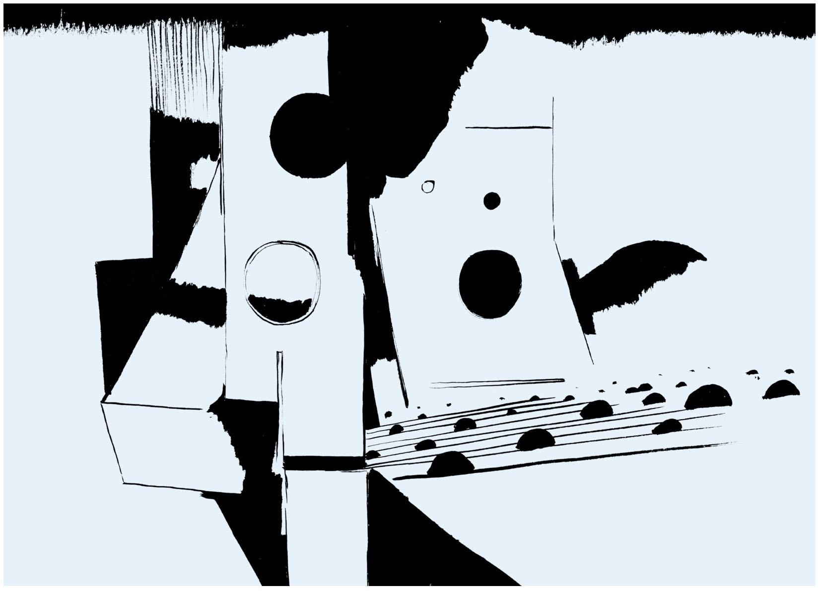 figure im15