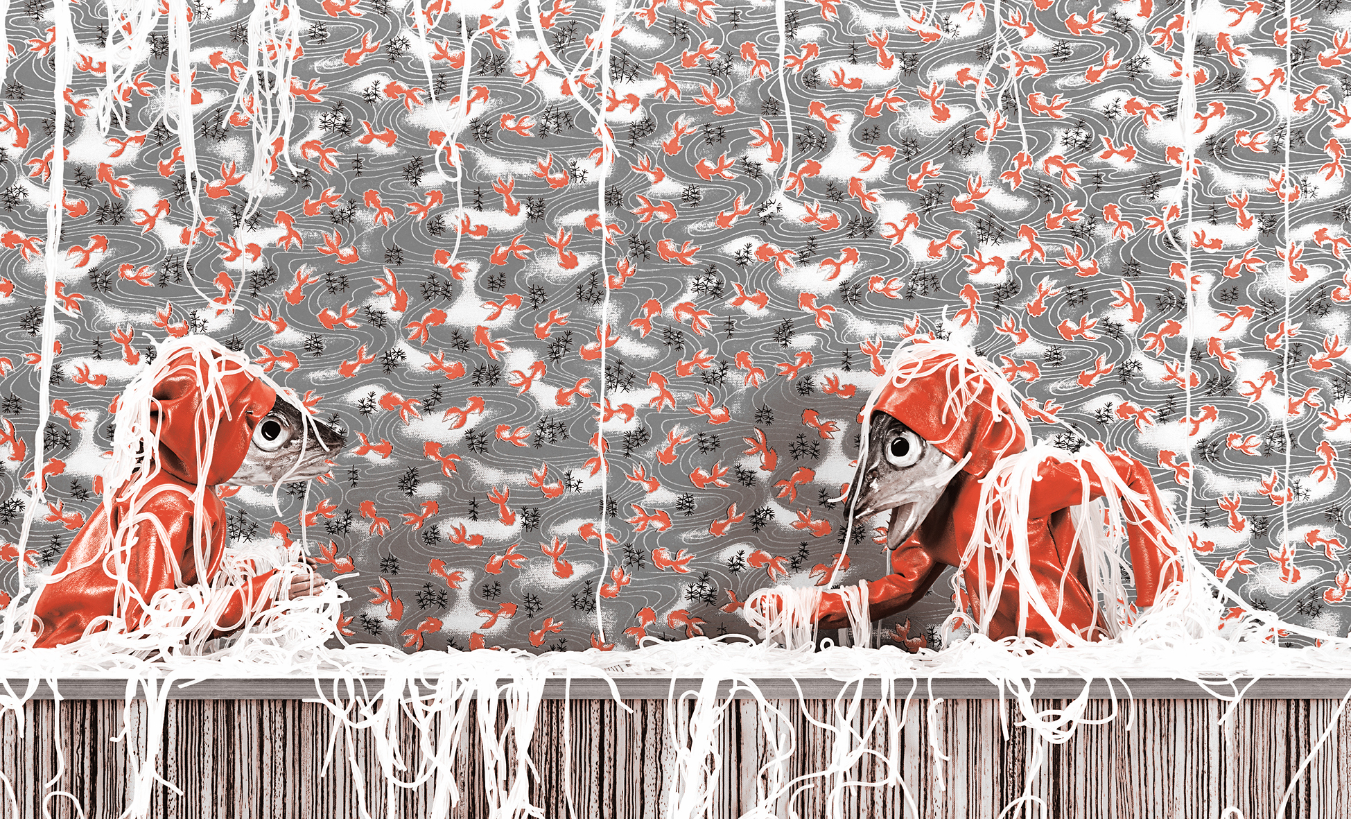 Icônes 80. ACBE/Johann Hauser/Óscar Fernando Morales/Janko Domsic/Szabolcs Bozó/Giovanni Bosco/Dwight Mackintosh/José Manuel Egea/Alberto Jorge Cadi/Louis Bec/Guo Fengyi/Davood Koochaki/Mihai Zgondoiu/